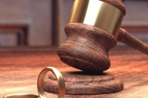 Epps Divorce Highlights Need for Proper Representation
