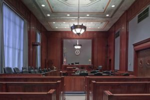 courtroom, family law attorney