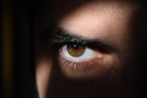 Dealing with a Spying Spouse During a High Net Worth Divorce in the Digital Age