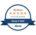 Denise Erlich avvo review
